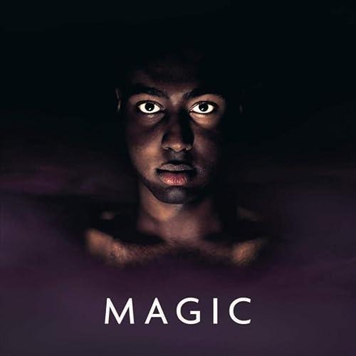 Magic by Hatim on Amazon Music - Amazon com