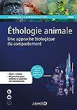 Éthologie animale - De Boeck Supérieur - 15/05/2019