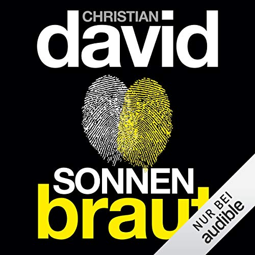 Sonnenbraut cover art