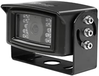 A&I Products CabCAM Camera, 110° Replacement for Ford - New Holland Part Nu... photo