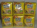 72 Packs Maggi Magic Sarap All-In-One Seasoning (72 x 8 grams)