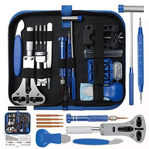watch adjustment kit