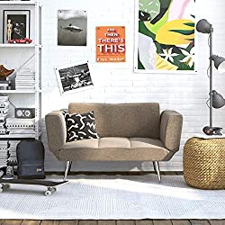 which is the best simmons avalon sofa in the world