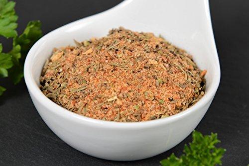 Schafskäse-Gewürz 100g ohne Zusatzstoffe ohne Glutamat
