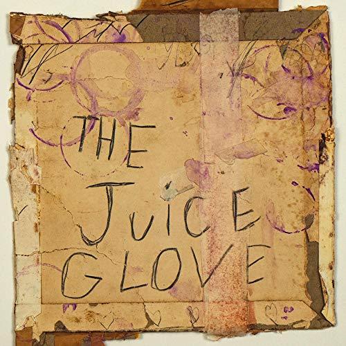 The Juice [Vinyl LP]