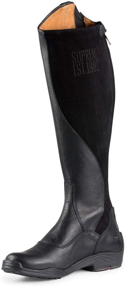 HORZE Supreme Camden Tall Boot