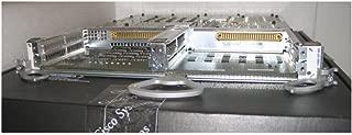 spa interface processor