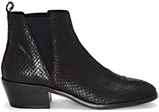 Vince Camuto Women's Porta – Chelsea Boot