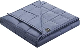 Best weighted blankets for summer Reviews