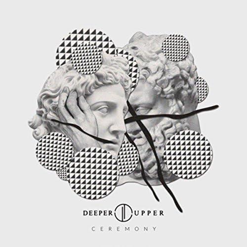 Deeper Upper