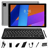Tablet 10 pollici Android 10.0 - YUMKEM Tablet 4GB RAM 64GB ROM con 8 Core 1.6 GHz | WiFi |...