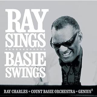 count basie orchestra basie big band