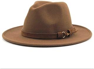 Sombrero de paja sostenible y respetuoso con el medio ambiente Cisbury