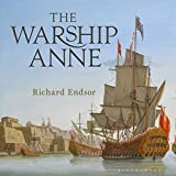 Warship Anne