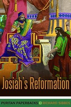 Josiah s Reformation  Puritan Paperbacks