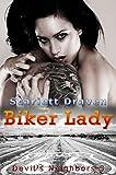 Biker Lady (Devil's Neighbors 3)