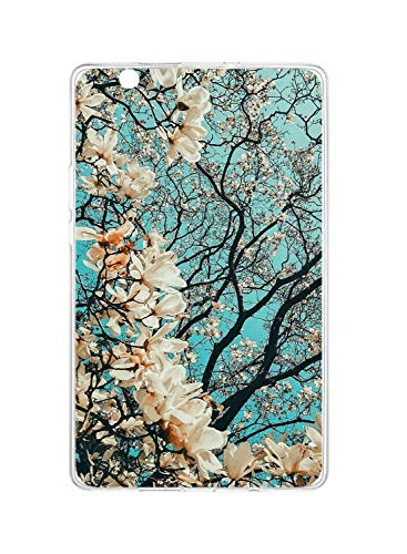 Lovewlb TabletCustodiaper Huawei MediaPad M3 8.4 BTV-W09 BTV-DL09 CustodiaPelleStandCaseCover T-35