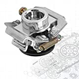 L16-152S Interruttore centrifugo 16mm, accessorio per interruttore centrifugo parte motore...