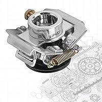 遠心スイッチ、L16-152S 16mm電気モーター部品遠心スイッチアクセサリー3000RPM