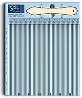 Scor-Pal Scor-Buddy 8 ミニスコアリングボード 9インチx7.5インチ インペリアル マルチ(シングルパック)