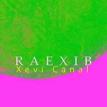 Raexib