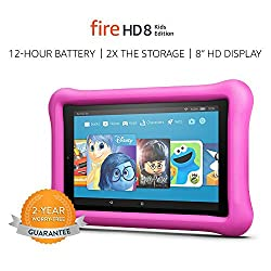 Get a tablet for homeschooling (AFFILIATE)