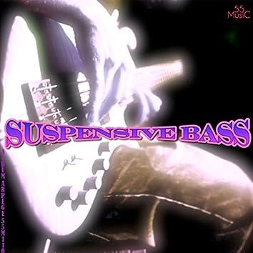Suspensive Bass