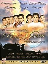 Blue Moon - Philippines Filipino Tagalog Movie