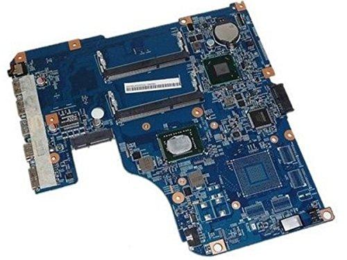 Toshiba A000081450Mainboard Notebook-Ersatzteil–Komponente für Laptop (Motherboard