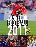 L'Année du football 2011 -n°39