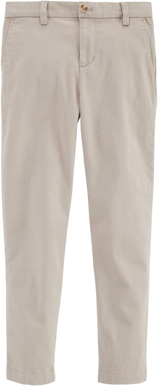 safety Vineyard Vines Boys' Breaker Leg Straight Pant Popular shop is the lowest price challenge