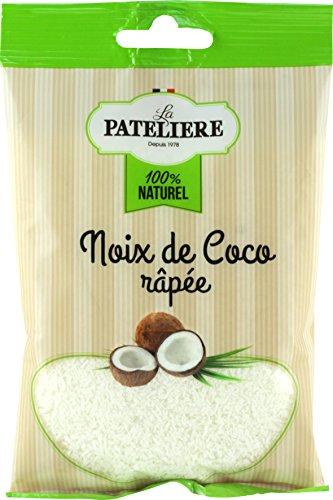 noix de coco auchan