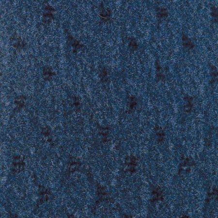 32 oz. Pontoon Boat Carpet