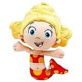 Nickelodeon Bubble Guppies Plush Deema