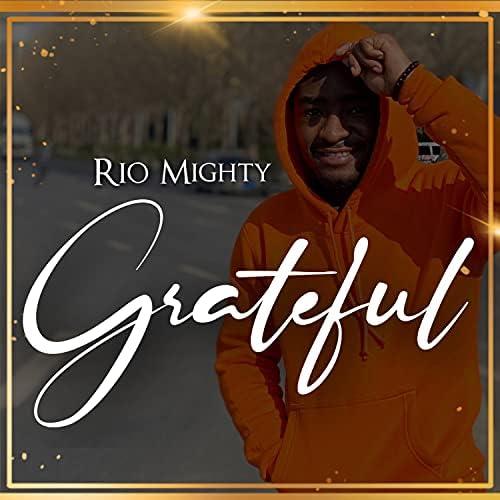 Rio Mighty