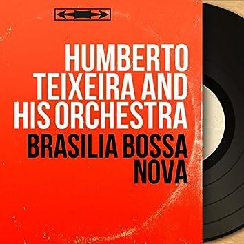 Brasilia Bossa Nova (Stereo Version)