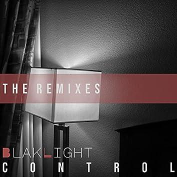 Control (The Remixes)