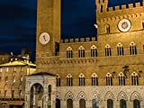 Siena: Good Government