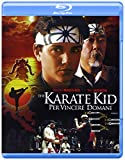 The karate kid - Per vincere domani [Italia] [Blu-ray]