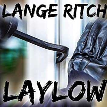 Laylow