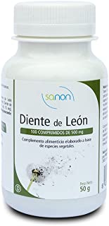 Amazon.es: leones - Incluir no disponibles / Dieta y ...
