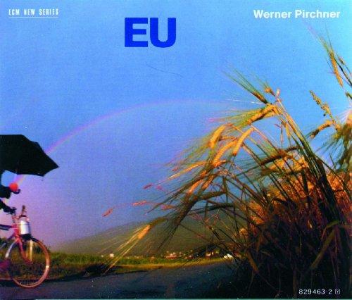 Pirchner: Do You Know Emperor Joe (1982) PWV 13 - 6. Tetere-Tee / 7. Schmalspur-Polka / 8. Wer hat Dir-Du schöner Wald-eine vor den Latz geknallt / 9. Barfuß-Schuh-Plattler