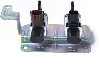 Vakuum-Magnetventil 9L14-9H465-BA 6L3Z-9H465-A 7L1Z-9H465-B