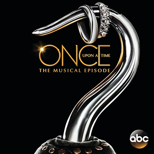 Once Upon a Time: The Musical Ep...