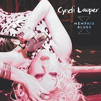 Memphis Blues (Deluxe Version)