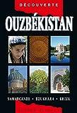 Ouzbékistan - Samarcande - Boukhara - Khiva