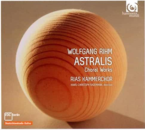 Wolfgang Rihm (°1952) - Page 4 51qP+EHrKBL._AC_UY436_QL65_ML3_