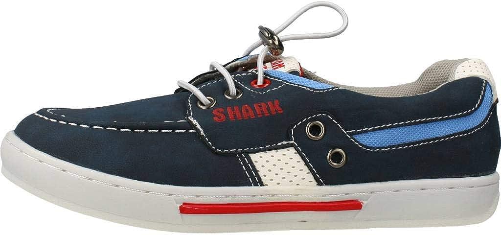 Sprox Zapatos Cordones 246472 para Ni/ños