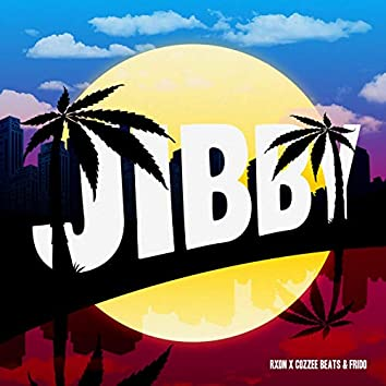 Jibby