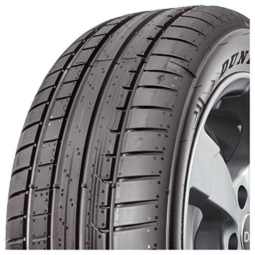 Dunlop SP Sport Maxx RT 2 XL MFS  - 225/45R17 94Y - Sommerreifen